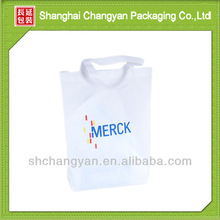 green promotional bag recyclable bags (NW-622-3709)