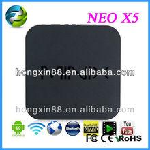 CX-803 Android 4.1 Google tv box Dual core Rk3066 With Stable Wifi Specail dvb t2 receiver gk802 bravissimo neo x5 tv box ug802