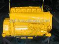 utiliza marina hacia el interior del motor diesel para la venta