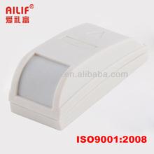 Indoor Window/Door Security Alarm PIR Motion Sensor With Canada Alarm Host PA-461