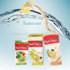 Nutrisari Fruit Juice