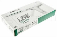Covidien Autosuture LDS 15W - PLDS15 - EXPIRED