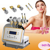 guangzhou no-needles beauty machine DO-N01