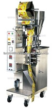 pepper sachet packaging machine
