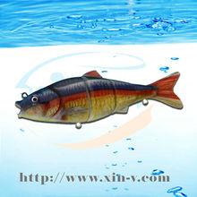 fish hunter game fishing tackle wholesale
