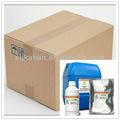 Xylanase enzima preparação SUKAXy ácido xylanase