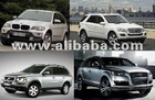 NEW CARS FROM U.S.A. MARKET ( JAPANESE, EUROPEAN, AMERICAN CARS)