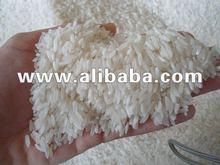 White Thai Rice