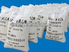 raw material of plastic