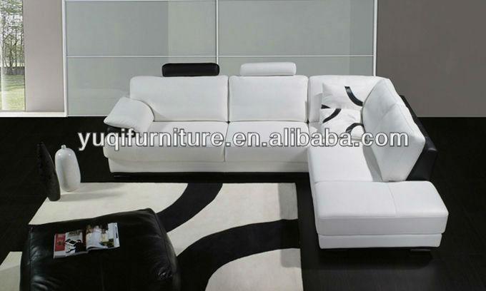 wohnzimmer liege leder: wohnzimmer möbel, billige design liege sofas-Wohnzimmer Sofa-Produkt