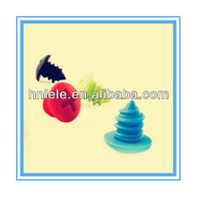 High quality sealing silicone stopper,silicone cork