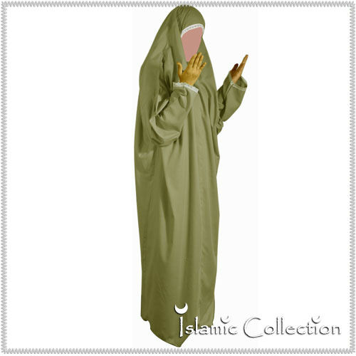 Download image Islamic Prayer Clothes PC, Android, iPhone and iPad ...