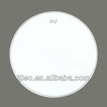 Mylar PET White Drum Skin