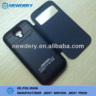 power bank case for samsung galaxy s4