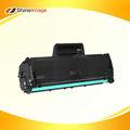 Cartucho de toner compatible para Samsung MLT-D111S D111S MLT-D111