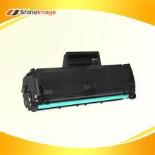 Compatible Toner Cartridge For Samsung MLT-D111S MLT-D111 D111S