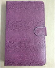 2013 Cheap&Popular 8 inch tablet pc leather keyboard case