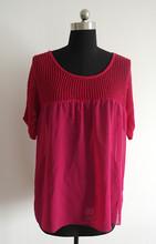 2013 new fashion design sweater