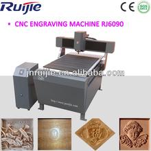 Crystal crafts carving equipment-RJ6090