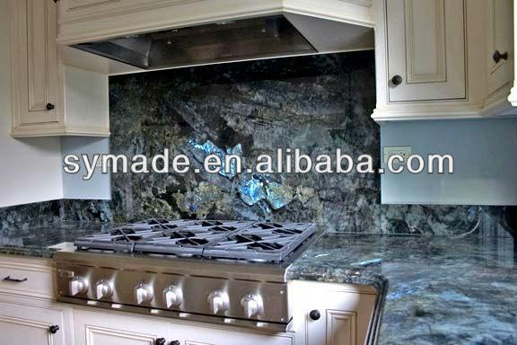 Categories > Semi precious stone slabs > Semi precious stone gemstone ...
