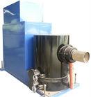 Biomass Burner Replace Coal, Gas and Oil Burner
