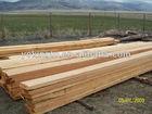 Radiata pine/ southern yellow pine sawn timber