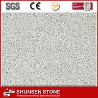 Colors of artificial granite stones/Synthetic granite/White granite colors