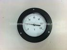 Capillary Pressure Thermometer