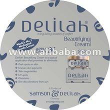 Delilah Beautifying Cream