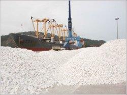 limestone 0.5-4cm, Best Vietnam supplier