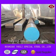 Tool Steel 1.2842,1.2842 Steel rod ,Din 1.2842 Tool Steel round bar