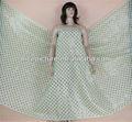 n001 vestido de casamento vestido de igreja