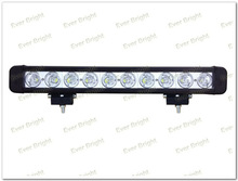 100W High Power Cree off road led light bar,SUV ATV 8000 LM Offroad Led Driving Lamp