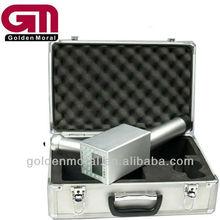 FD808 gamma ray radioactive detector&underground water detection instrument