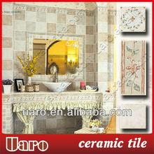 decor antique ceramic brick vintage athens grey marble tiles Tuscany Series