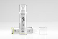 Anti-Aging Night Cream Pharma Elite
