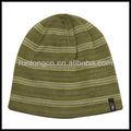 de algodón 100 diseñador de sombreros gorro para el hombre