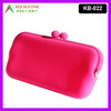 Waterproof Phone Bag 5S Cellphone Bag Silicone Phone Bag