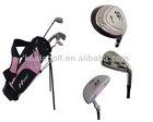 decorative golf club, Golf Sets,Custom Golf Club