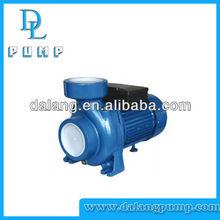 HFm7BR Centrifugal Pump, Centrifugal Water Pumps