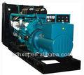 caseiro gerador elétrico com boa qualidade e preço barato