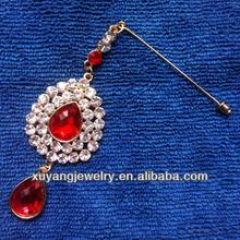 wholesale hijab pins,accept paypal wholesalers (HP-037)