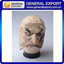 Latex Face mask,half face mask