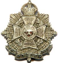 Customzied rank badges us army