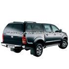 2005+ Best Sell 4x4 TOYOTA HILUX Vigo PickUp truck Canopy