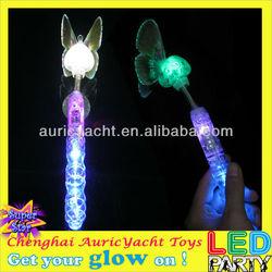 beautiful plastic led butterfly wing,kids butterfly wings,cheap butterfly wing ZH0911295
