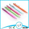 2014 Newest car touch up paint pen stylus pen