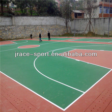indoor basketball court sport court pricing basketball