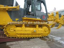 Shantui Bulldozer SD32