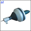 800w Electric Toilet Pipe Cleaner 60Z